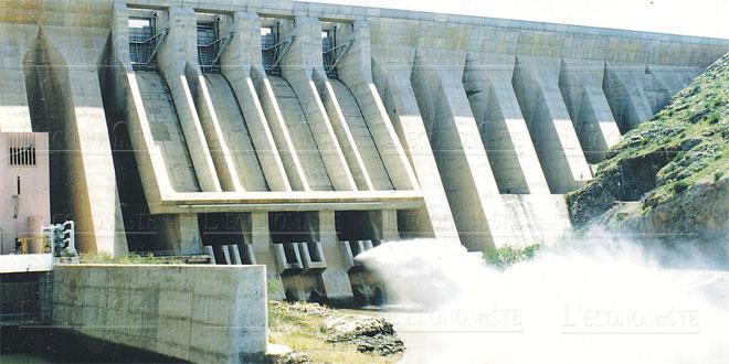 gestion-de-leau-barrage-089.jpg