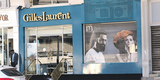 giles-laurent-coiffeurs-des-stars-026.jpg