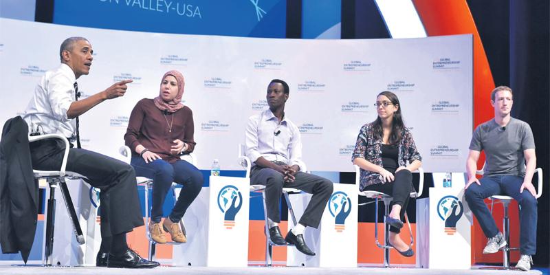 global_entrepreneurship_summit_005.jpg
