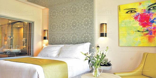 globalia-hotel-020.jpg