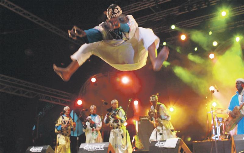 gnoua_festival_046.jpg