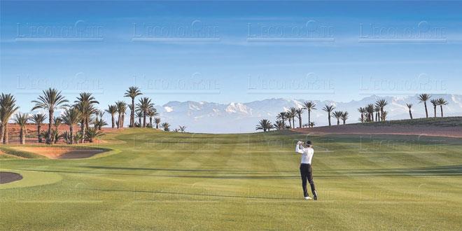 golf-green-068.jpg