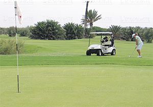 golf_5488.jpg