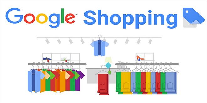 google-shopping.jpg