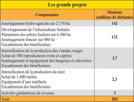 grands_projets_095.jpg