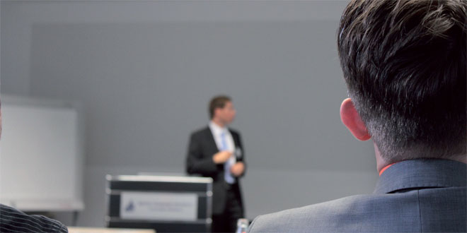 guerre-de-linformation-presentation-entreprises-056.jpg