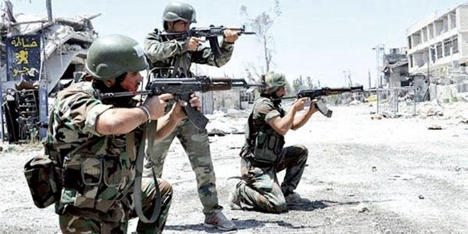 guerre-en-syrie-072.jpg