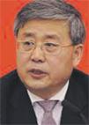 guo_shuqing_030.jpg