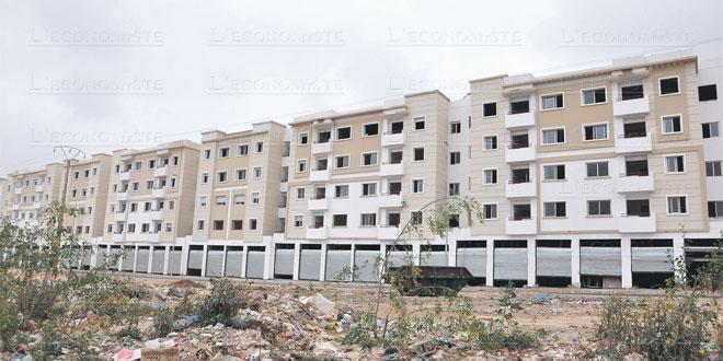 habitat-immobilier-018.jpg