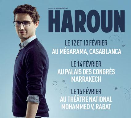 haroun-088.jpg