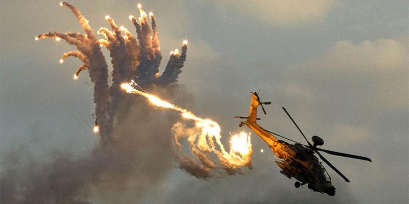 helicoptere_attaque_yemen_trt.jpg