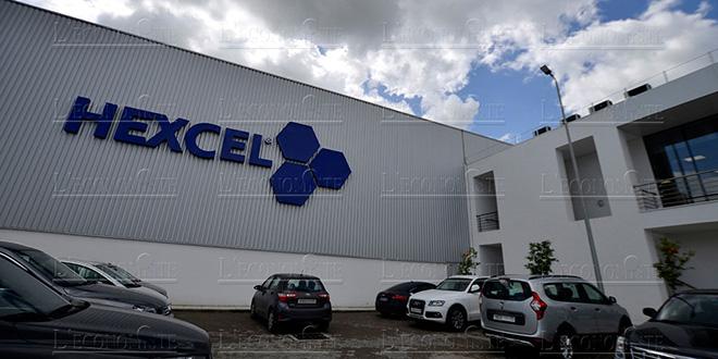 hexcel_usine.jpg