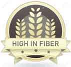 high_fiber_042.jpg