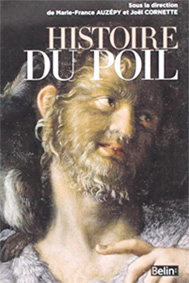 histoire_du_poil_034.jpg