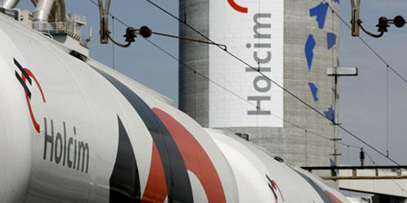 holcim_flash.jpg