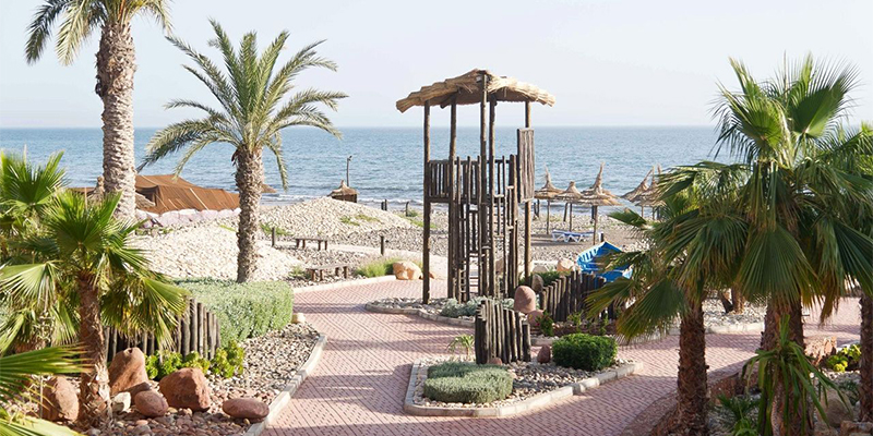 hotel_paradis_plage_agadir_trt.jpg