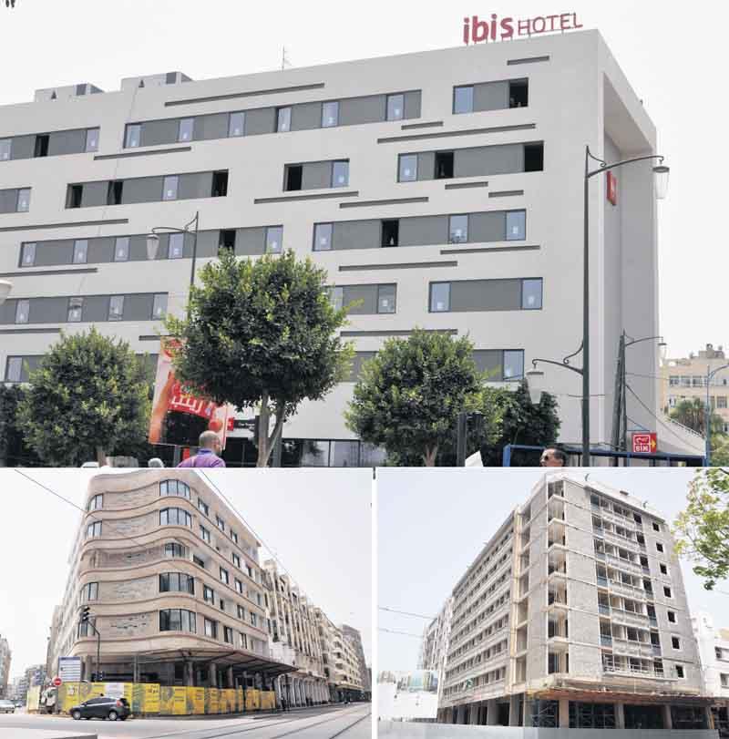 hotels_casa_084.jpg
