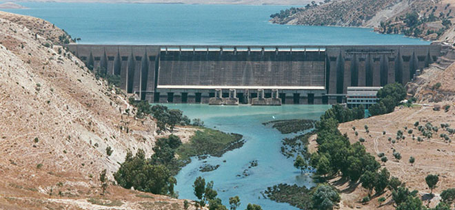 hydrauliques-maroc.jpg