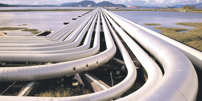 hydrocarbure-energie-048.jpg