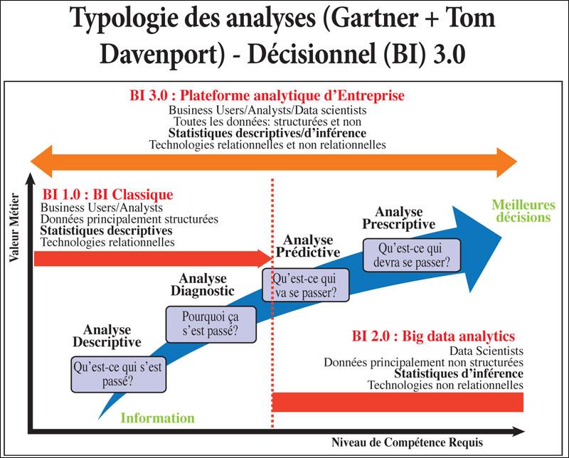 ia-et-big-data-082.jpg