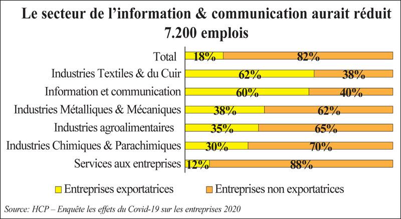 iinformation-communication-045.jpg