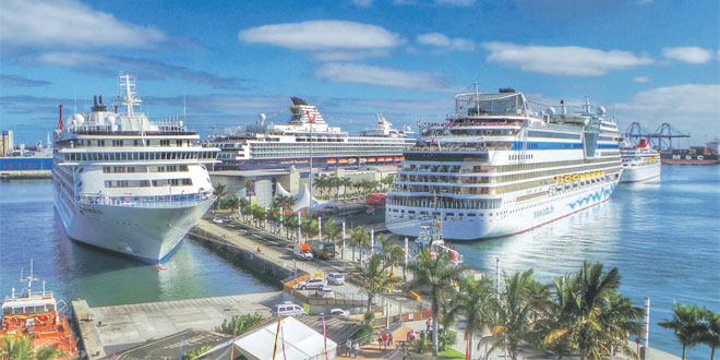 iles-canaries-tourisme-bateaux-071.jpg