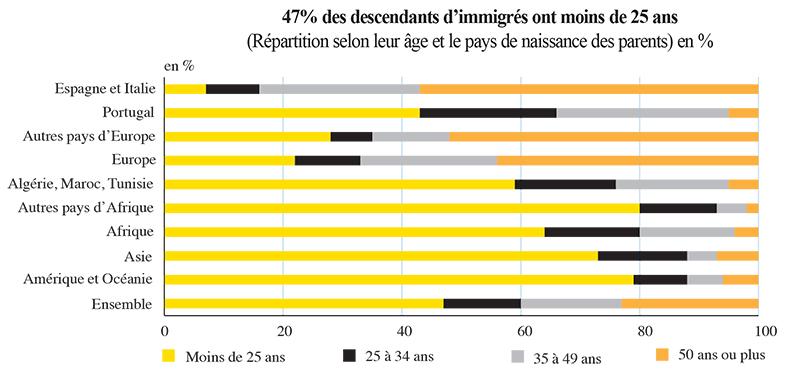 immigration_2_4958.jpg