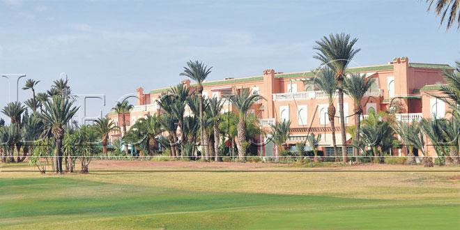 immobilier-golf-064.jpg