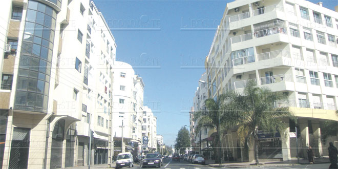 immobilier-one-stop-shop-083.jpg