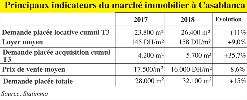 immobilier_professionnel_009.jpg