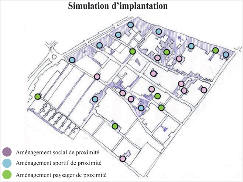 implantation_simulation_038.jpg