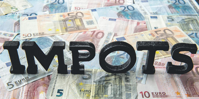 impots-euro-039.jpg