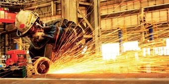 industrie-acier-058.jpg
