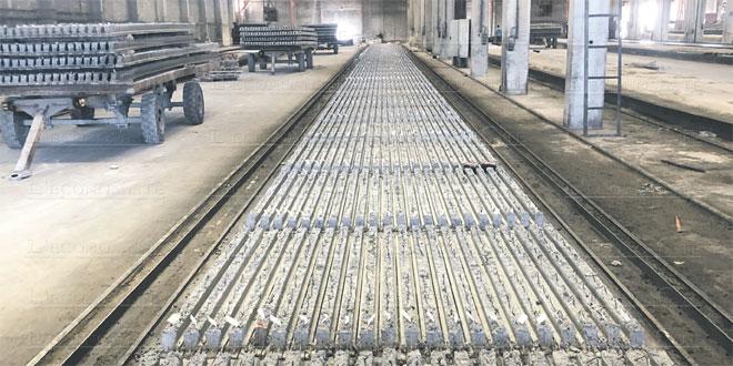 industrie-du-beton-085.jpg