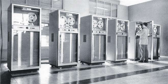 industrie-informatique-042.jpg