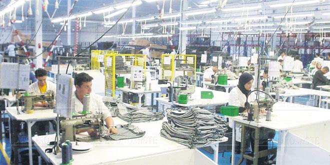 industrie-is-01.jpg