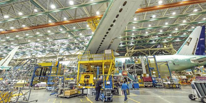 industrie_aeronautique_omc_00.jpg