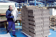 industrie_papier_066.jpg