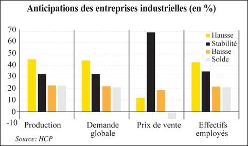 industriels_moral_097.jpg