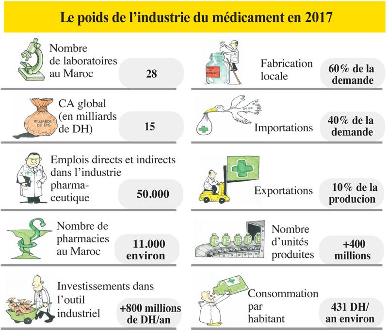 industries_pharmaceutique_027.jpg