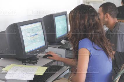 informatique_universite_061.jpg