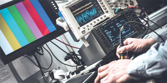 ingenieurs-informatiques-072.jpg