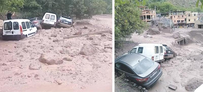 inondation_haouz_084.jpg