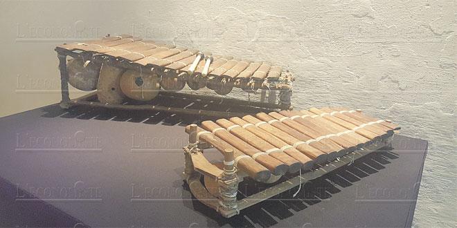 instrument-de-musique-1-008.jpg