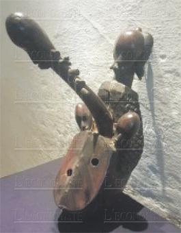 instrument_de_musique_afrique_008.jpg