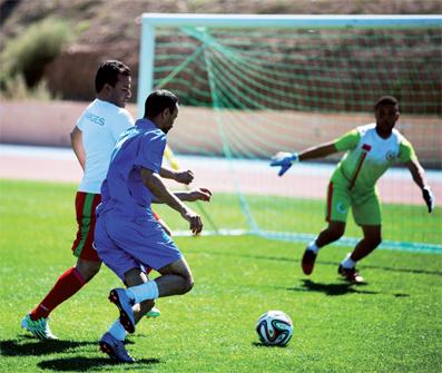international_7_cup_007.jpg