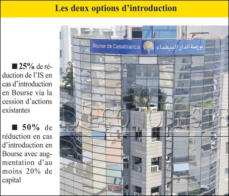 introduction_bourse_048.jpg