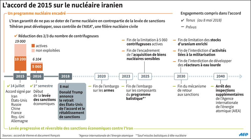 iran_nucleaire_069.jpg