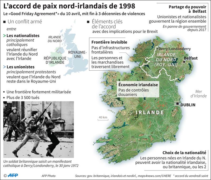 irlande-du-nord-041.jpg