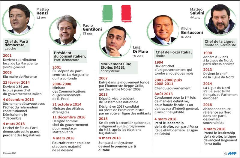 itali_election_023.jpg